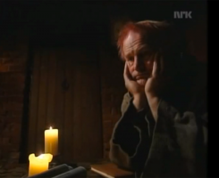 A Little Medieval Helpdesk Fun... Check out this youtube from Norway