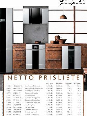 Netto_prisliste